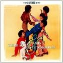 JACKSON FIVE MAYBE TOMORROW/THIRD ALBUM CD