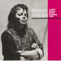 MJ I JUST CAN'T STOP LOVING YOU CDS