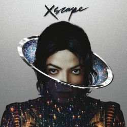 MJ XSCAPE 2LP