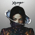 MJ XSCAPE 2LP