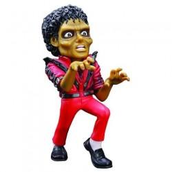 MJ ZOMBIE PVC FIGURE
