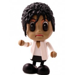 MJ OFFICIAL BOW COSBABY
