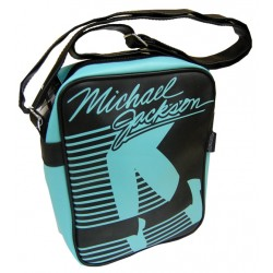 MJ DANCING FEET BAG