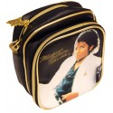 MJ OFFICIAL SMALL THRILLER BAG