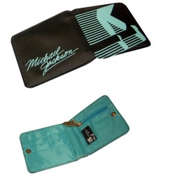 MJ DANCING WALLET