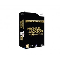 MJTE COLLECTOR EDITION (ITA)