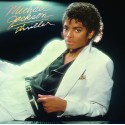 MJ THRILLER EXPANDED EDITION