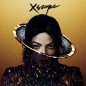MJ XSCAPE DELUXE CD+DVD