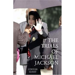 MJ THE TRIALS OF MICHAEL JACKSON
