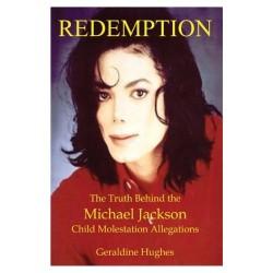 MJ REDEMPTION