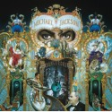 MJ DANGEROUS EXPANDED EDITION