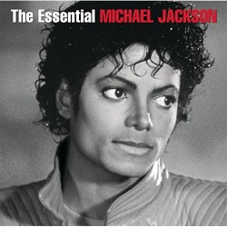MJ THE ESSENTIAL