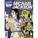MJ NOW MAGAZINE