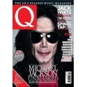 MJ Q MAGAZINE