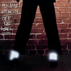 MJ OFF THE WALL EXPANDED EDITION