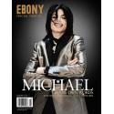 MJ EBONY TRIBUTE BOOK