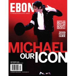 MJ EBONY ISSUE 09