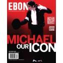 MJ EBONY ISSUE 09