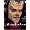 MJ MAKEUP ARTISTS