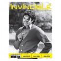 MJ INVINCIBLE N.9