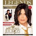 MJ BRAVO LEGENDS