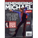 MJ REMEMBERING MICHAEL