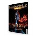 MJ HISTORY 20 HORS SERIES
