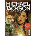 MJ CLASSIC POP MAGAZINE