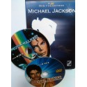 MJ 2 DVD BOX COLLECTION