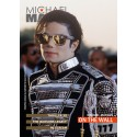MICHAELMANIA MAGAZINE N.13