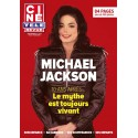 MJ CINE TELE REVUE COLLECTOR EDITION