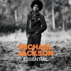MICHAEL JACKSON ESSENTIAL
