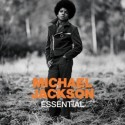 MICHAEL JACKSON ESSENTIAL