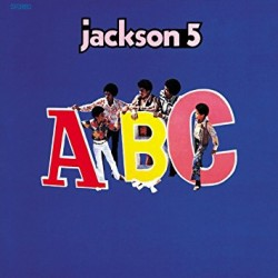 THE JACKSON FIVE ABC