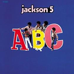THE JACKSON FIVE ABC