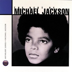 MICHAEL JACKSON THE BEST OF 2CD