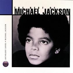 MICHAEL JACKSON THE BEST OF 2CD