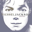 MJ CDS